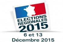 Régionales 2015 : Santini, Guillaume et El Haimer sur la liste de Pécresse (LR)