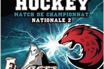 Roller hockey : Aubergenville reçoit Evretz demain soir