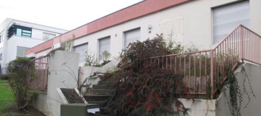 Mosquée de Mantes-la-Ville : l'affaire jugée ce lundi par la cour d'appel administrative