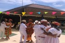 Guitrancourt : soirée Antillo-Guyannaise le 21 novembre