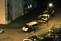 Mantes-la-Jolie : un enfant de 7 ans meurt dans un accident d'ascenseur