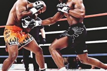 Venum Victory World Series : Abderahmane Coulibaly remporte sa revanche contre Freedy Kemayo