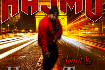Musique – Rap : Hajmo sort 12 morceaux avant la Hunter Tape Vol 1