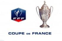 Coupe de France – 32es de finale : Mantes (CFA) recevra Saint-Brieuc (CFA2)