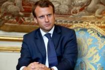 Bonnières-sur-Seine : Emmanuel Macron se rend à ITON Seine demain