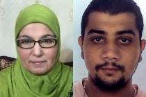 Mantes-la-Jolie : porté disparu, Ayoub est retrouvé par sa mère après la diffusion d'un article sur Facebook