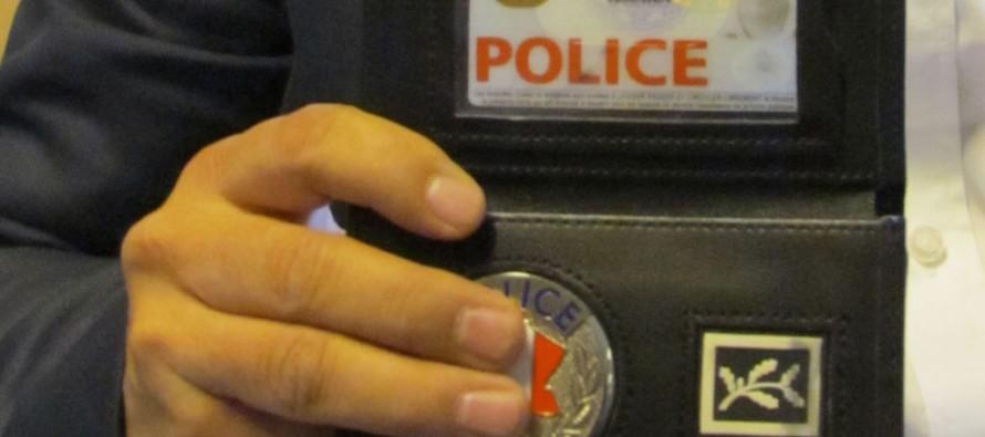 Magnanville : alerte aux faux policiers et cambriolages