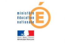 Attentats à Paris : écoles, collèges, lycées et universités d'Ile-de-France rouvrent lundi