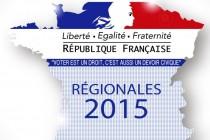 Élections régionales 2015 : les socialistes Rama Sall et Said Benmouffok candidats