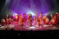 Mantes-la-Ville : le maire FN annule les spectacles de Noël