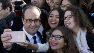 FM/AFP