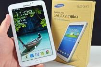 Rapid Pare-brise Buchelay : une tablette Samsung Galaxy offerte pour tout remplacement de pare-brise