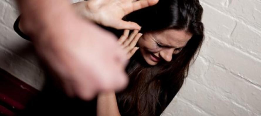 Mantes-la-Jolie : un colloque sur les violences faites à l'égard des femmes