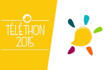 Téléthon 2015 : les villes du mantois mobilisées