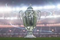 Coupe de France – 32es de finale : Mantes (CFA) reçoit Saint-Brieuc (CFA2) samedi