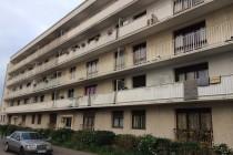Mantes-la-Jolie : la copropriété « Côtes de Seine » rénovée pour 1,2 M€
