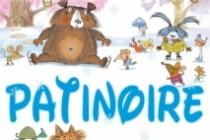 Limay : patinez gratuitement sous la halle du marché du 19 au 24 décembre