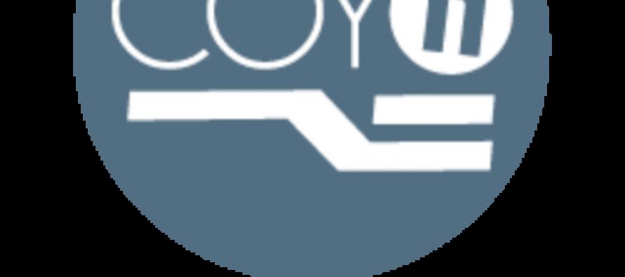 Mantes-la-Jolie : douze jeunes Mantais participent à la COY11