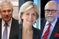 2nd tour des Régionales : 3 listes avec 81 candidats dans les Yvelines
