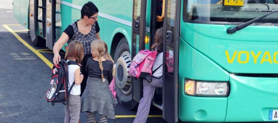 Ile-de-France : les sorties et voyages scolaires à nouveau autorisés après les attentats