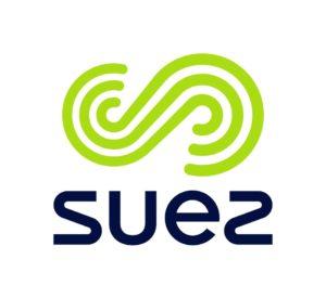SUEZ_V