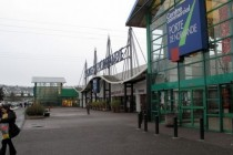 Auchan Mantes-Buchelay sera ouvert les dimanches 5, 12, 19 et 26 novembre