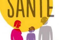 Mantes-la-Jolie : un forum santé ce vendredi au foyer Saint-Yves