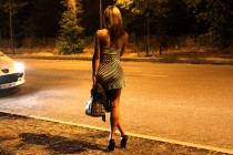 Prostituées de Magnanville : fini les passes dans les camions