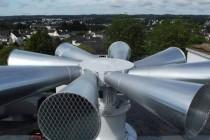Mantes-la-Jolie : des sirènes retentiront demain matin pour des essais