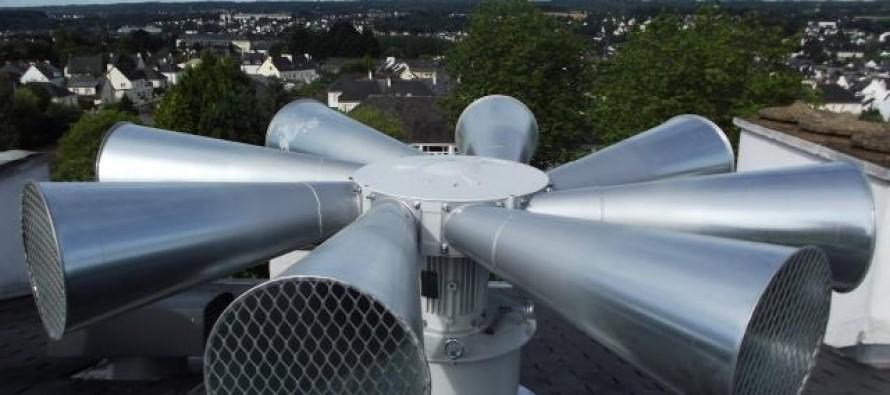 Mantes-la-Jolie : les sirènes pourraient être déclenchées mercredi 27 juin