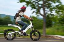 CAMY : une aide à l'acquisition d'un vélo à assistance électrique (VAE)