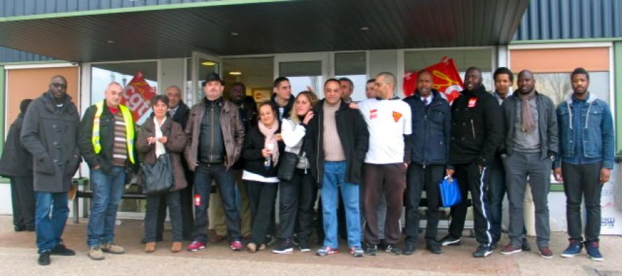 Mantes en Yvelines : pas de bus sur le réseau TAM ce dimanche 31 janvier