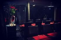 La Suite : restaurant gastronomique à Mantes-la-Ville