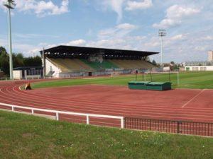 Stade_Aime_Bergeal_31_877