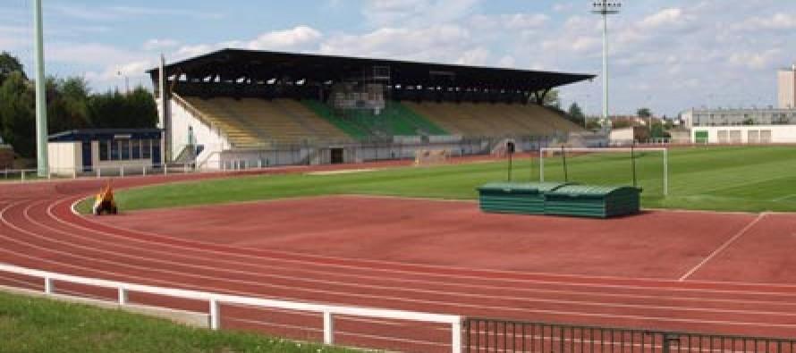 Coronavirus – Foot – Yvelines : le FC Mantois relégué en National 3, Versailles promu en National 2