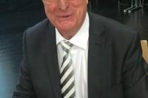 Grand Paris Seine et Oise : Philippe Tautou (LR) élu président