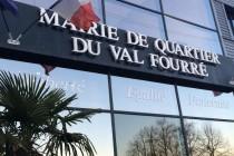 Mantes-la-Jolie: une employée de la mairie menacée par un individu armé
