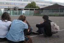 Lycée Saint-Exupéry : échec des négociations à l'inspection académique pour les moyens réclamés