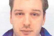 Ecquevilly : la gendarmerie lance appel à témoins après la disparition d'un homme