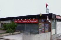 Limay : le bar-tabac de La Source cambriolé, 29 000€ de préjudice