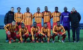 Foot – CFA – 16e J: Kossoko réussit son retour à Mantes en offrant la victoire contre Aubervilliers