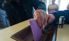 Législative partielle - 2e circonscription des Yvelines : Vincent Collo (Front National) candidat