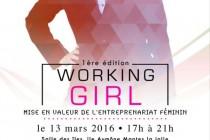 Mantes-la-Jolie : une journée sur l'entreprenariat féminin