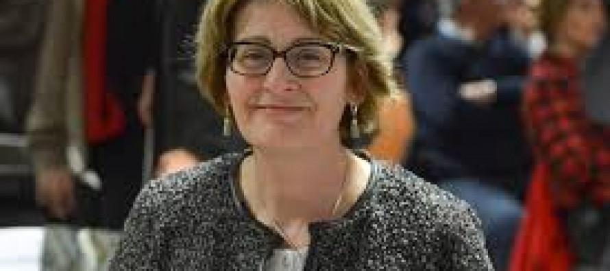 Déchéance de nationalité : la députée PS Françoise Descamps Crosnier a voté POUR