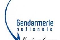 Emploi : le groupement de gendarmerie des Yvelines recrute