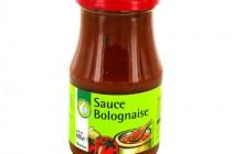 Auchan : attention, des corps étrangers dans la sauce bolognaise «Pouce»