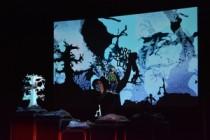 Magnanville : spectacle « Opéra Vinyle » ce samedi au Colombier