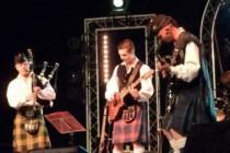 Buchelay : la commune fête la Saint-Patrick samedi