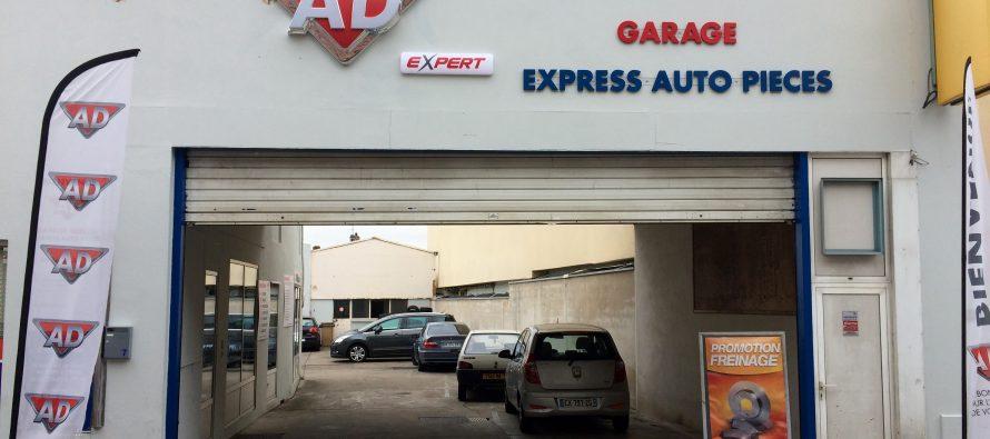 Ad limay profitez des promotions sur les plaquettes for Comparateur garage courroie de distribution