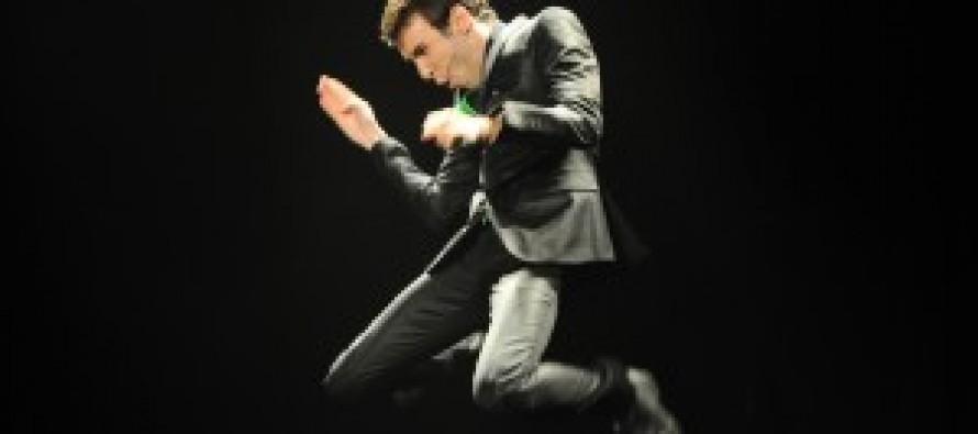 Mantes-la-Jolie : Festival du rire jeunes talents au CAC
